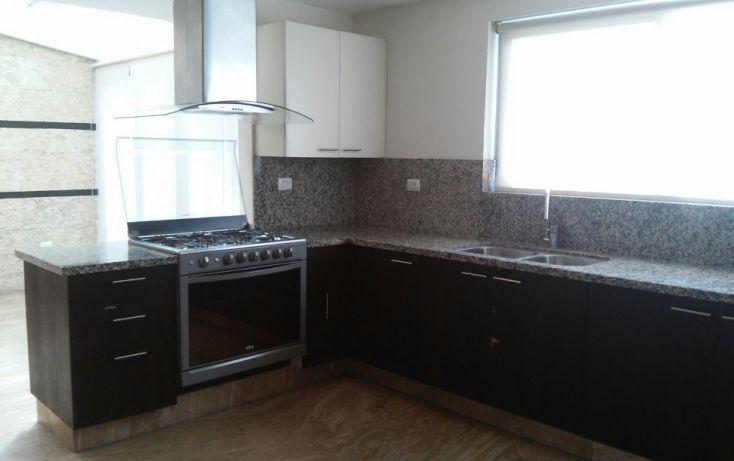Foto de casa en condominio en venta en, lomas de angelópolis ii, san andrés cholula, puebla, 1511429 no 06