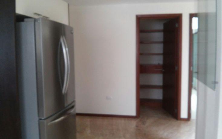 Foto de casa en condominio en venta en, lomas de angelópolis ii, san andrés cholula, puebla, 1511429 no 07