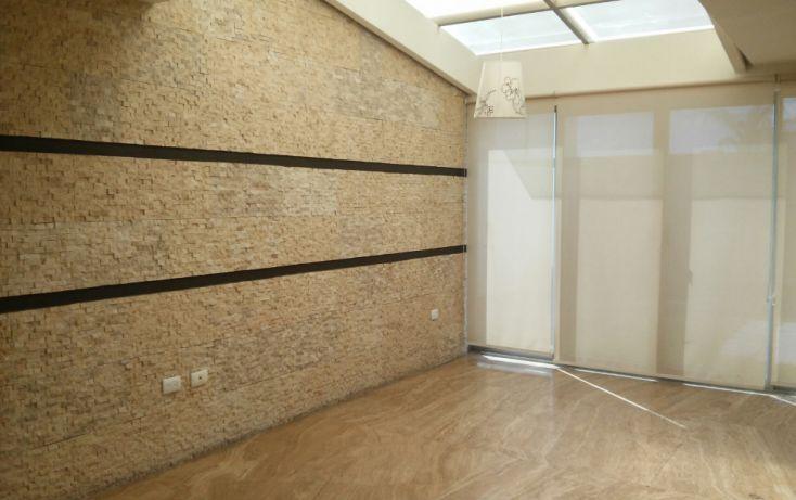 Foto de casa en condominio en venta en, lomas de angelópolis ii, san andrés cholula, puebla, 1511429 no 09