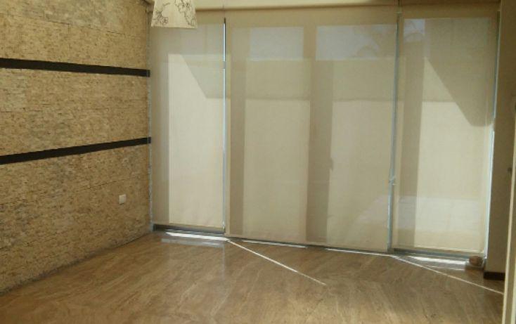 Foto de casa en condominio en venta en, lomas de angelópolis ii, san andrés cholula, puebla, 1511429 no 10