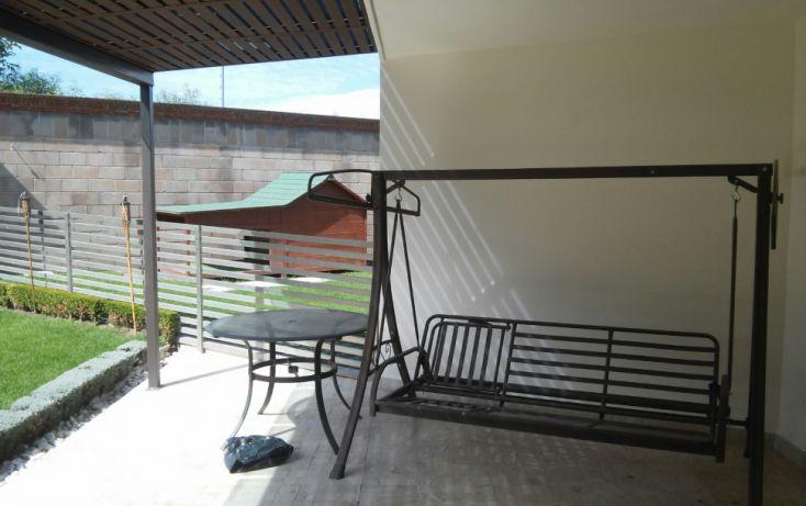 Foto de casa en condominio en venta en, lomas de angelópolis ii, san andrés cholula, puebla, 1511429 no 11