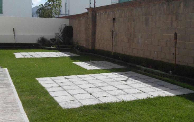 Foto de casa en condominio en venta en, lomas de angelópolis ii, san andrés cholula, puebla, 1511429 no 12