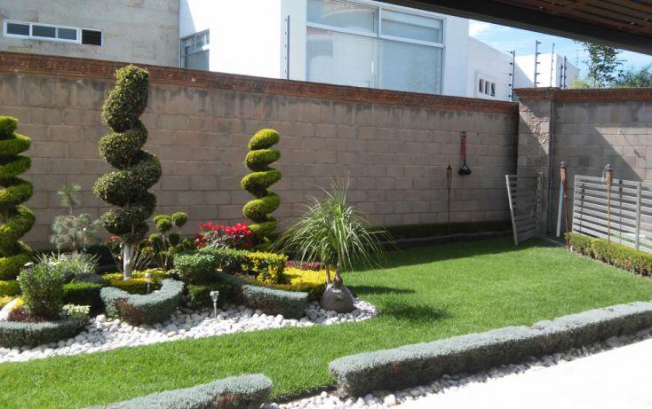Foto de casa en condominio en venta en, lomas de angelópolis ii, san andrés cholula, puebla, 1511429 no 13