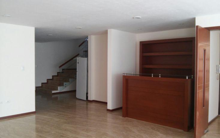 Foto de casa en condominio en venta en, lomas de angelópolis ii, san andrés cholula, puebla, 1511429 no 14
