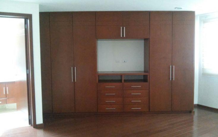 Foto de casa en condominio en venta en, lomas de angelópolis ii, san andrés cholula, puebla, 1511429 no 15