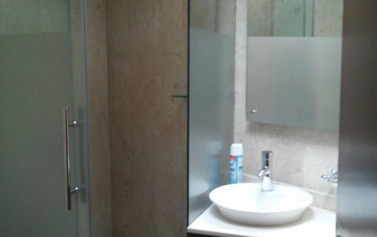 Foto de casa en condominio en venta en, lomas de angelópolis ii, san andrés cholula, puebla, 1511429 no 17