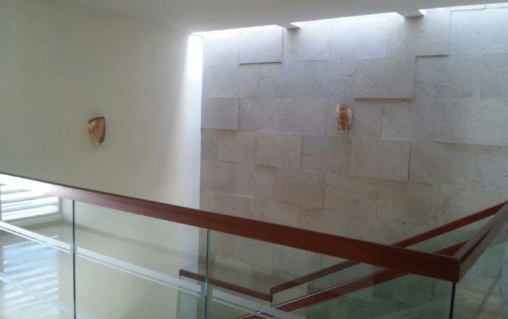 Foto de casa en condominio en venta en, lomas de angelópolis ii, san andrés cholula, puebla, 1511429 no 18