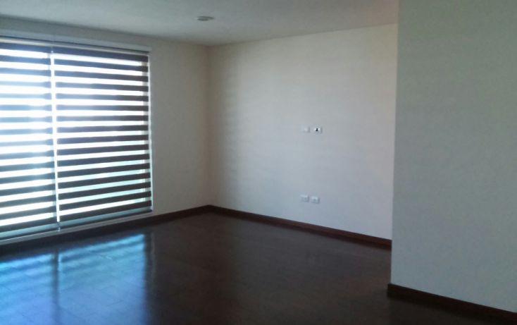 Foto de casa en condominio en venta en, lomas de angelópolis ii, san andrés cholula, puebla, 1511429 no 19