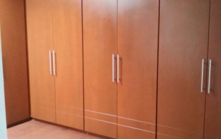 Foto de casa en condominio en venta en, lomas de angelópolis ii, san andrés cholula, puebla, 1511429 no 20