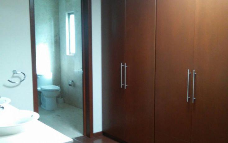 Foto de casa en condominio en venta en, lomas de angelópolis ii, san andrés cholula, puebla, 1511429 no 21