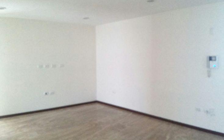Foto de casa en condominio en venta en, lomas de angelópolis ii, san andrés cholula, puebla, 1511429 no 22