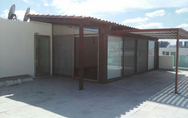 Foto de casa en condominio en venta en, lomas de angelópolis ii, san andrés cholula, puebla, 1511429 no 23