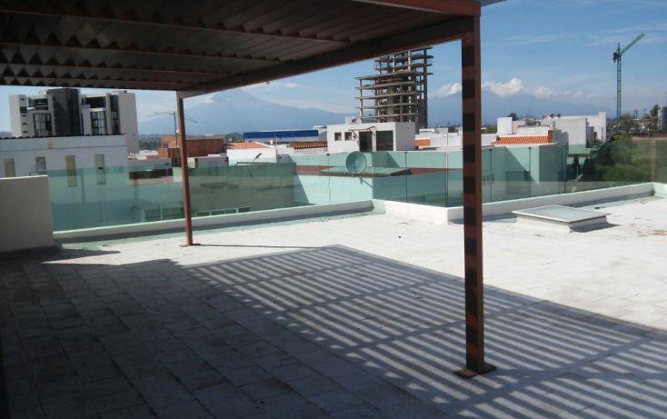 Foto de casa en condominio en venta en, lomas de angelópolis ii, san andrés cholula, puebla, 1511429 no 24