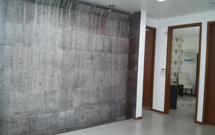 Foto de casa en venta en  , lomas de angelópolis ii, san andrés cholula, puebla, 1518065 No. 04