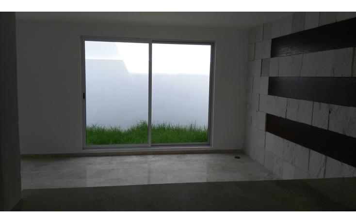 Foto de casa en venta en  , lomas de angelópolis ii, san andrés cholula, puebla, 1520433 No. 04