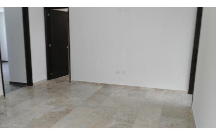 Foto de casa en venta en  , lomas de angelópolis ii, san andrés cholula, puebla, 1520433 No. 09