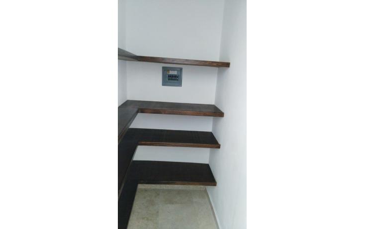 Foto de casa en venta en  , lomas de angelópolis ii, san andrés cholula, puebla, 1520433 No. 12