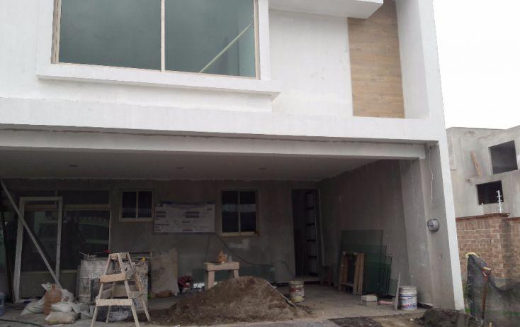 Foto de casa en condominio en venta en, lomas de angelópolis ii, san andrés cholula, puebla, 1525551 no 01
