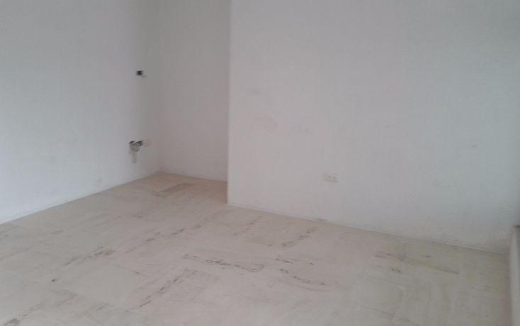 Foto de casa en condominio en venta en, lomas de angelópolis ii, san andrés cholula, puebla, 1525551 no 02