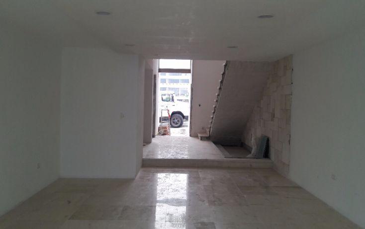 Foto de casa en condominio en venta en, lomas de angelópolis ii, san andrés cholula, puebla, 1525551 no 03