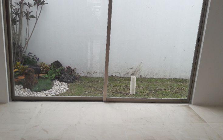 Foto de casa en condominio en venta en, lomas de angelópolis ii, san andrés cholula, puebla, 1525551 no 04