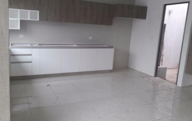 Foto de casa en condominio en venta en, lomas de angelópolis ii, san andrés cholula, puebla, 1525551 no 05