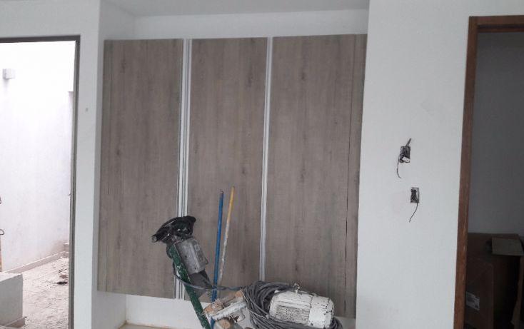 Foto de casa en condominio en venta en, lomas de angelópolis ii, san andrés cholula, puebla, 1525551 no 06