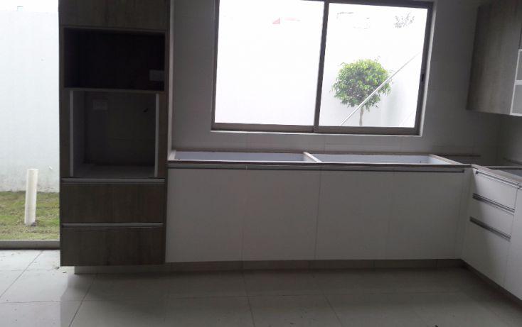 Foto de casa en condominio en venta en, lomas de angelópolis ii, san andrés cholula, puebla, 1525551 no 07