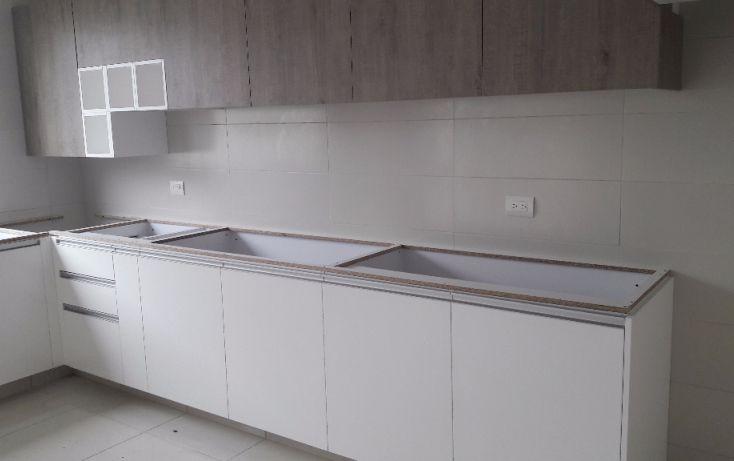 Foto de casa en condominio en venta en, lomas de angelópolis ii, san andrés cholula, puebla, 1525551 no 08