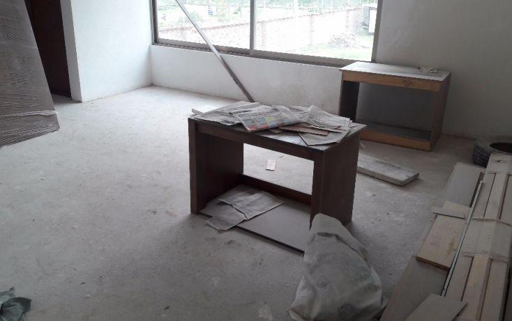 Foto de casa en condominio en venta en, lomas de angelópolis ii, san andrés cholula, puebla, 1525551 no 09