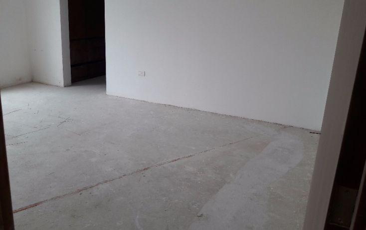 Foto de casa en condominio en venta en, lomas de angelópolis ii, san andrés cholula, puebla, 1525551 no 10