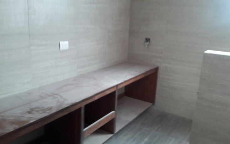 Foto de casa en condominio en venta en, lomas de angelópolis ii, san andrés cholula, puebla, 1525551 no 12