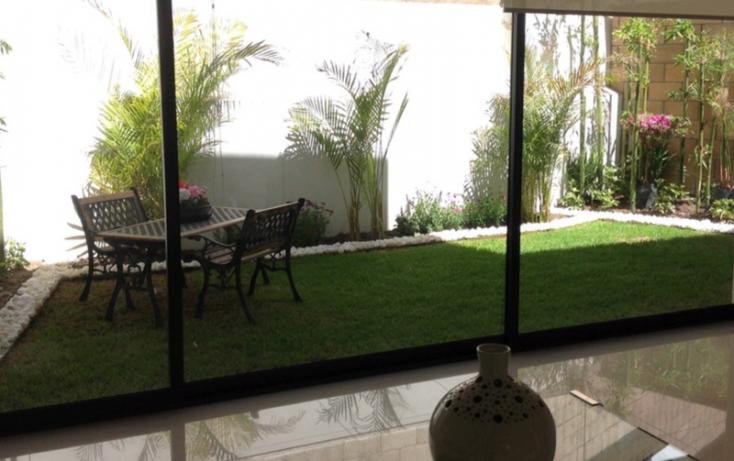 Foto de casa en venta en, lomas de angelópolis ii, san andrés cholula, puebla, 1552470 no 10