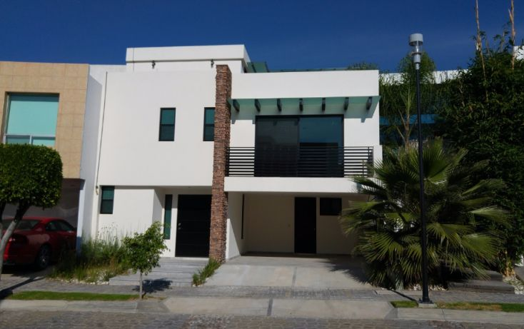 Foto de casa en venta en, lomas de angelópolis ii, san andrés cholula, puebla, 1553088 no 01