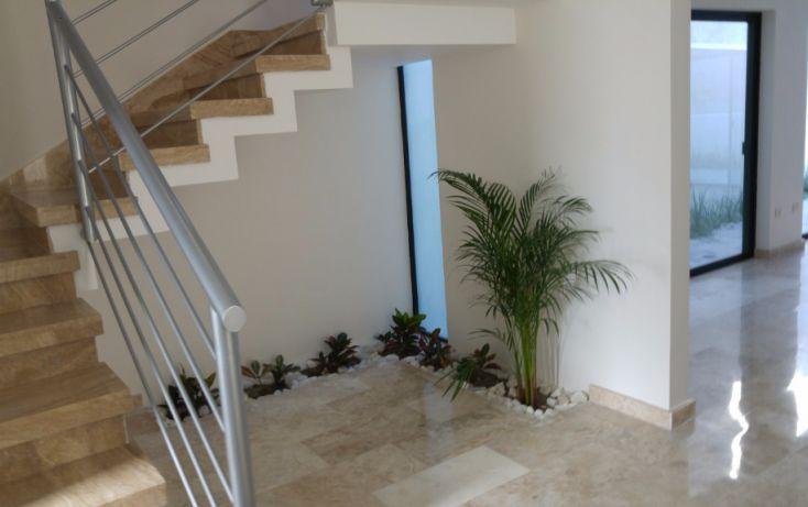 Foto de casa en venta en, lomas de angelópolis ii, san andrés cholula, puebla, 1553088 no 03