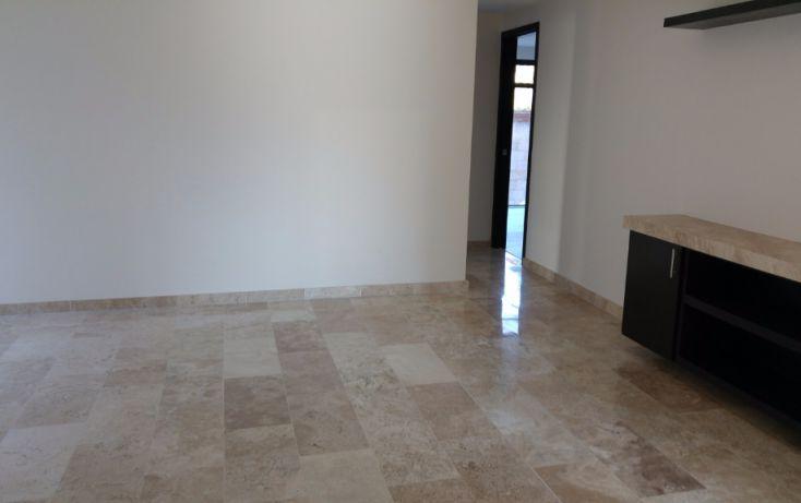 Foto de casa en venta en, lomas de angelópolis ii, san andrés cholula, puebla, 1553088 no 09