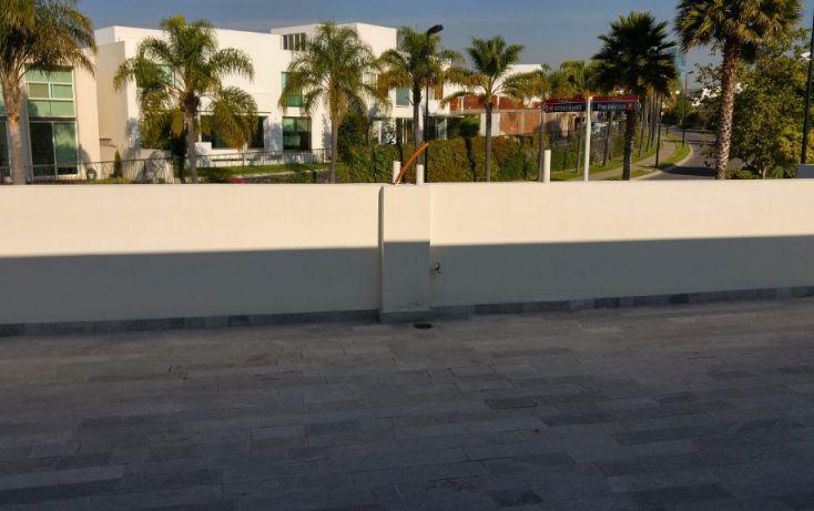 Foto de casa en venta en, lomas de angelópolis ii, san andrés cholula, puebla, 1553088 no 14