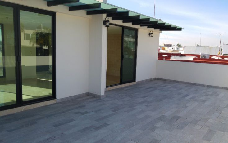 Foto de casa en venta en, lomas de angelópolis ii, san andrés cholula, puebla, 1553088 no 15