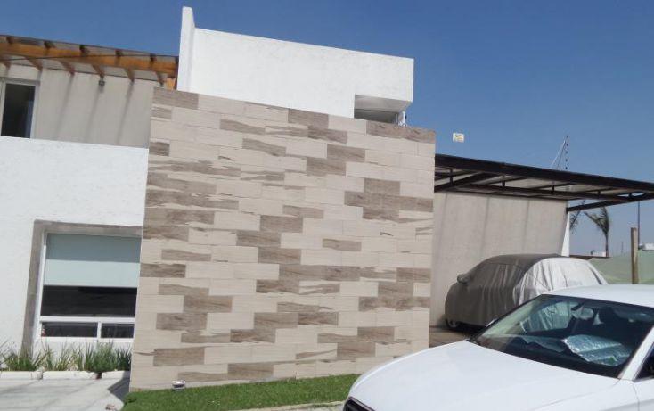 Foto de casa en venta en, lomas de angelópolis ii, san andrés cholula, puebla, 1553748 no 01