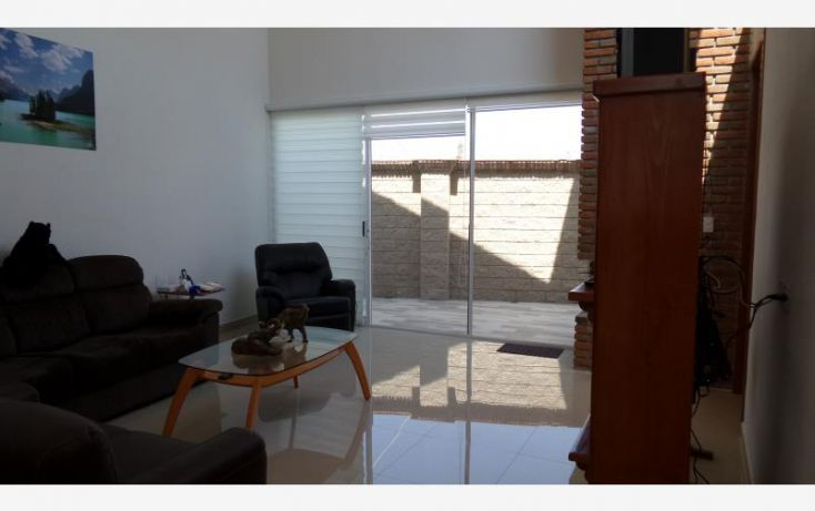 Foto de casa en venta en, lomas de angelópolis ii, san andrés cholula, puebla, 1553748 no 03