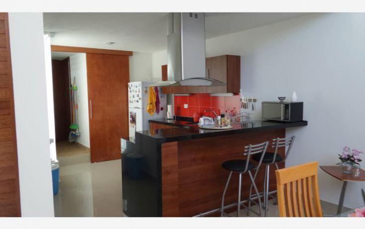 Foto de casa en venta en, lomas de angelópolis ii, san andrés cholula, puebla, 1553748 no 06