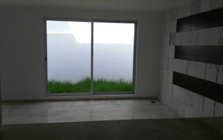 Foto de casa en condominio en venta en, lomas de angelópolis ii, san andrés cholula, puebla, 1556058 no 05