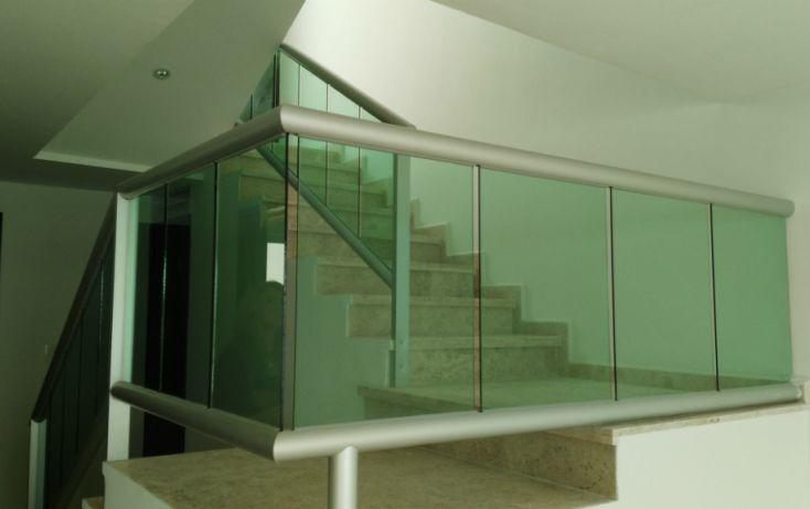 Foto de casa en condominio en venta en, lomas de angelópolis ii, san andrés cholula, puebla, 1556058 no 06