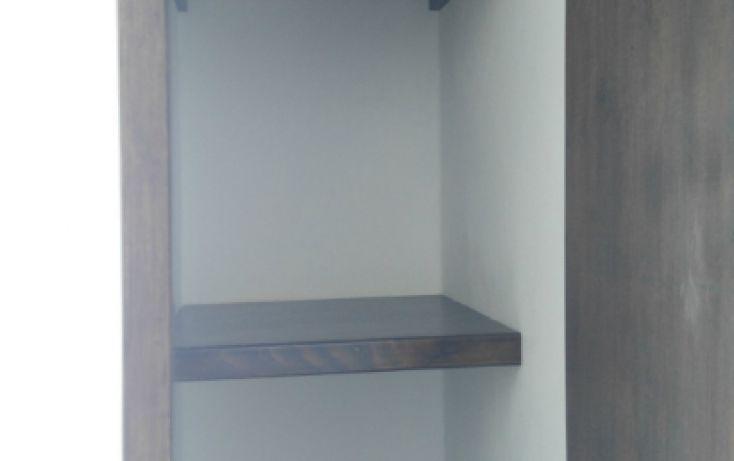 Foto de casa en condominio en venta en, lomas de angelópolis ii, san andrés cholula, puebla, 1556058 no 07