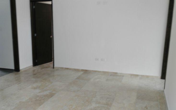 Foto de casa en condominio en venta en, lomas de angelópolis ii, san andrés cholula, puebla, 1556058 no 08