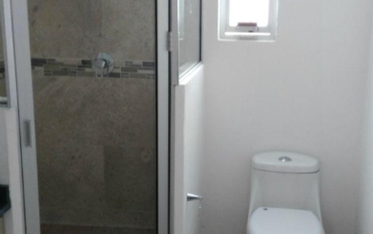 Foto de casa en condominio en venta en, lomas de angelópolis ii, san andrés cholula, puebla, 1556058 no 10