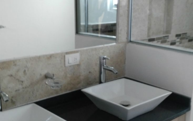 Foto de casa en condominio en venta en, lomas de angelópolis ii, san andrés cholula, puebla, 1556058 no 11
