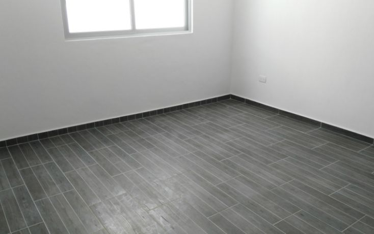 Foto de casa en condominio en venta en, lomas de angelópolis ii, san andrés cholula, puebla, 1556058 no 13