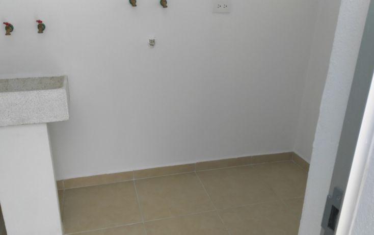Foto de casa en condominio en venta en, lomas de angelópolis ii, san andrés cholula, puebla, 1556058 no 14