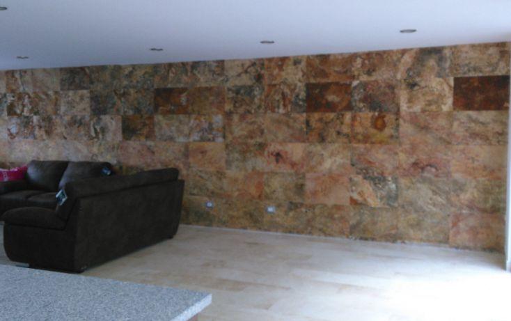 Foto de casa en condominio en venta en, lomas de angelópolis ii, san andrés cholula, puebla, 1556802 no 02